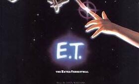 E.T. - Der Außerirdische - Bild 3