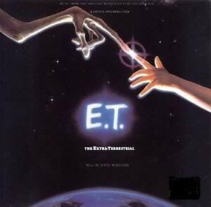 E.T. - Der Außerirdische - Bild 3 von 11