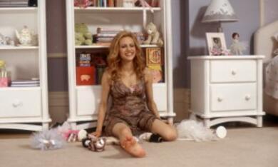 Uptown Girls - Eine Zicke kommt selten allein mit Brittany Murphy - Bild 5