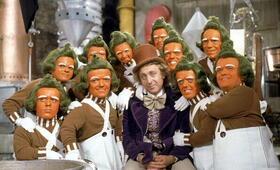 Charlie und die Schokoladenfabrik mit Gene Wilder - Bild 6