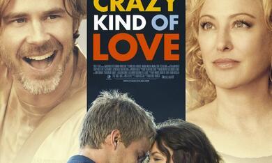 Crazy Kind of Love - Bild 1