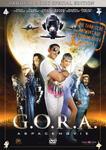 G.O.R.A. - A Space Movie