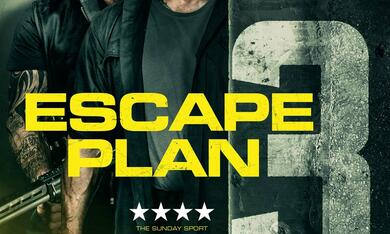 Escape Plan 3 - Bild 6