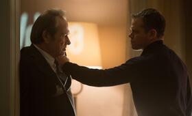 Jason Bourne mit Matt Damon und Tommy Lee Jones - Bild 104