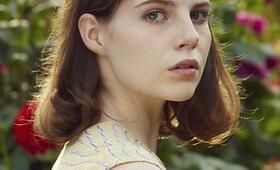 Lucy Boynton - Bild 6