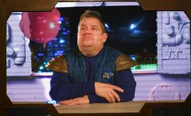Space Cop mit Patton Oswalt - Bild 1