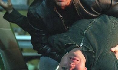 Minority Report mit Tom Cruise und Samantha Morton - Bild 3