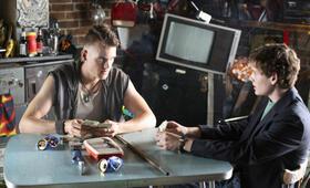 Charlie Bartlett mit Anton Yelchin - Bild 38
