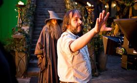 Der Hobbit - Eine unerwartete Reise - Bild 66