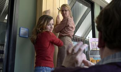 Frau Jordan stellt gleich, Frau Jordan stellt gleich - Staffel 1 mit Katrin Bauerfeind - Bild 5