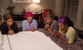 Girls Trip mit Queen Latifah, Jada Pinkett Smith, Regina Hall und Tiffany Haddish - Bild 7
