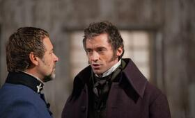 Les Miserables - Bild 1