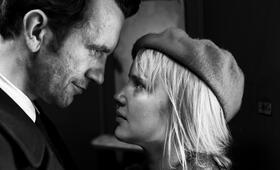 Cold War mit Joanna Kulig und Tomasz Kot - Bild 3