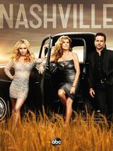 Serien Stream Nashville
