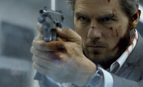 Collateral mit Tom Cruise - Bild 1
