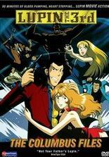 Lupin III: Fujiko's Unlucky Days