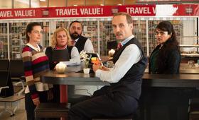 Check Check mit Uwe Preuss, Sara Fazilat, Jan Georg Schütte und Kailas Mahadevan - Bild 8