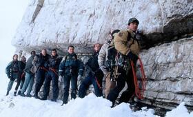 Cliffhanger - Nur die Starken überleben mit Sylvester Stallone - Bild 112