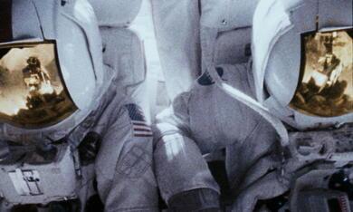 Apollo 18 - Bild 12