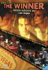 The Winner - Heiße Nächte in Las Vegas - Poster