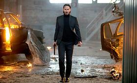 Keanu Reeves - Bild 255