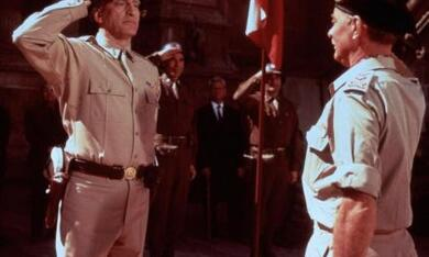 Patton - Rebell in Uniform - Bild 1