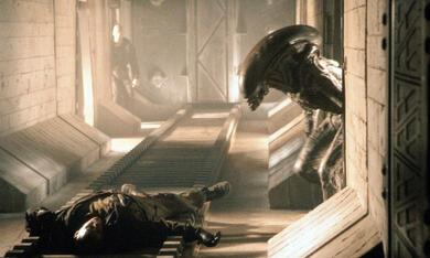 Alien³ - Bild 4