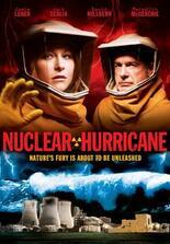 Nuclear Hurricane