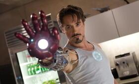 Robert Downey Jr. - Bild 200