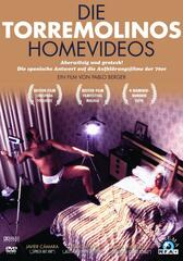 Die Torremolinos Homevideos