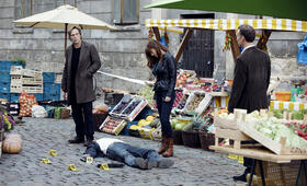 Crossing Lines mit William Fichtner - Bild 27