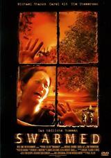 Swarmed - Das tödliche Summen - Poster