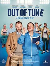 Out of Tune - Poster