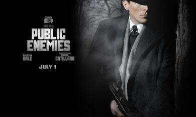 Public Enemies - Bild 12