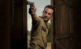 The Walking Dead - Bild 178