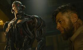 Marvel's The Avengers 2: Age of Ultron mit Andy Serkis - Bild 2