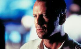 Bruce Willis - Bild 310