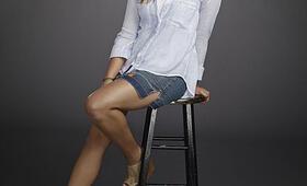 Gina Rodriguez - Bild 40