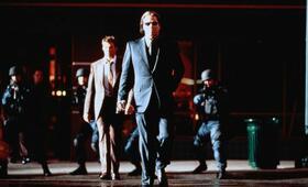 Passwort: Swordfish mit Hugh Jackman und John Travolta - Bild 75