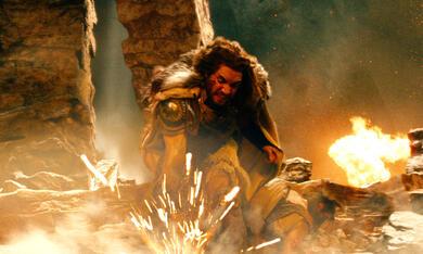 Zorn der Titanen - Bild 8