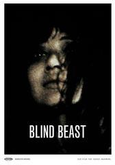 Die blinde Bestie