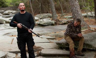 Killing Season - Bild 1