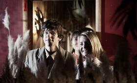 The Double mit Jesse Eisenberg und Mia Wasikowska - Bild 28