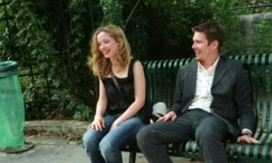 Before Sunset - Bild 5