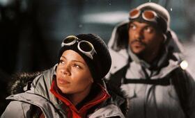 Alien vs. Predator mit Sanaa Lathan und Colin Salmon - Bild 3