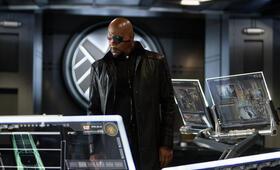 Marvel's The Avengers mit Samuel L. Jackson - Bild 71