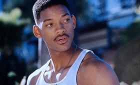 Independence Day mit Will Smith - Bild 2