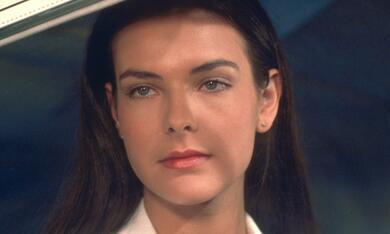 James Bond 007 - In tödlicher Mission mit Carole Bouquet - Bild 7