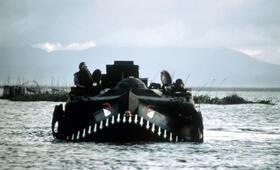 Apocalypse Now - Bild 56