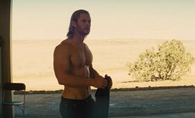 Thor mit Chris Hemsworth - Bild 8